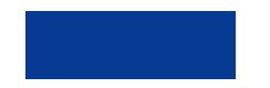 Breath Walker logo